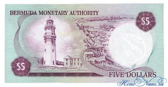 http://homonumi.ru/pic/n/Bermuda/P-29az-b.jpg