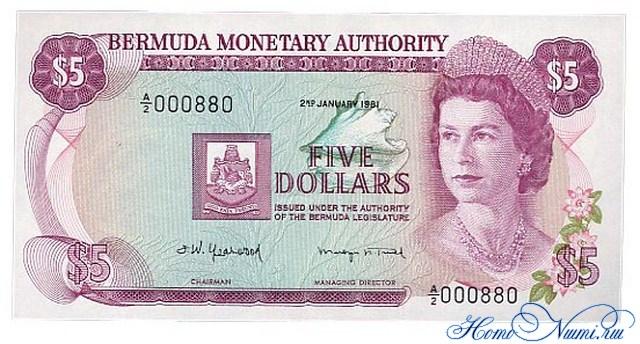 http://homonumi.ru/pic/n/Bermuda/P-29b-f.jpg