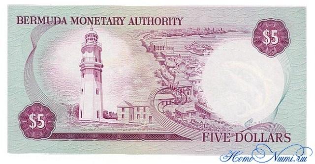 http://homonumi.ru/pic/n/Bermuda/P-29dz-b.jpg