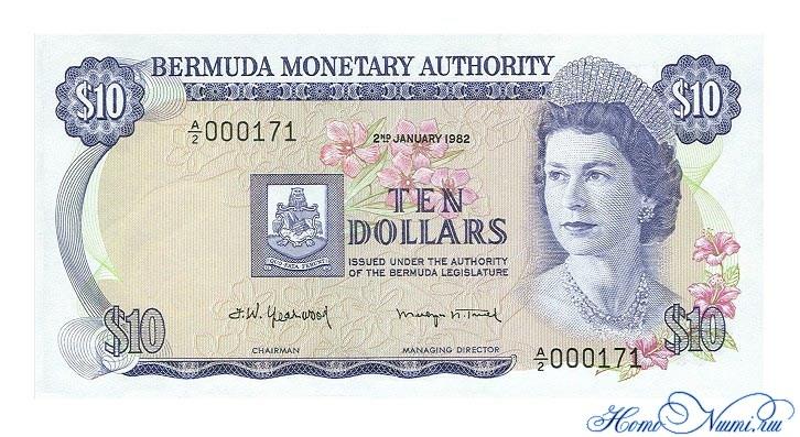 http://homonumi.ru/pic/n/Bermuda/P-30b-f.jpg