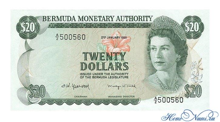 http://homonumi.ru/pic/n/Bermuda/P-31c-f.jpg