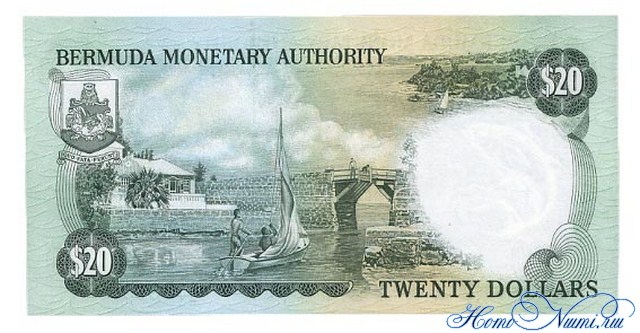 http://homonumi.ru/pic/n/Bermuda/P-31ca-b.jpg