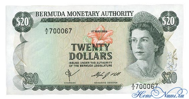 http://homonumi.ru/pic/n/Bermuda/P-31ca-f.jpg