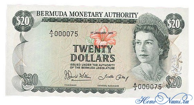 http://homonumi.ru/pic/n/Bermuda/P-31d-f.jpg