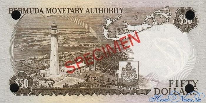 http://homonumi.ru/pic/n/Bermuda/P-32as-b.jpg