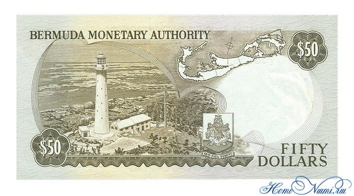 http://homonumi.ru/pic/n/Bermuda/P-32ba-b.jpg