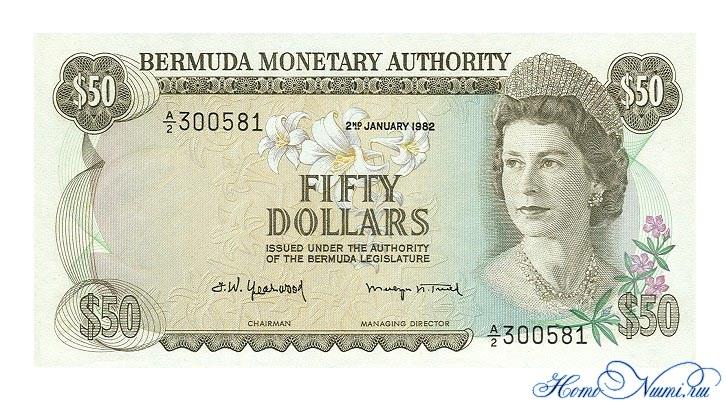 http://homonumi.ru/pic/n/Bermuda/P-32ba-f.jpg