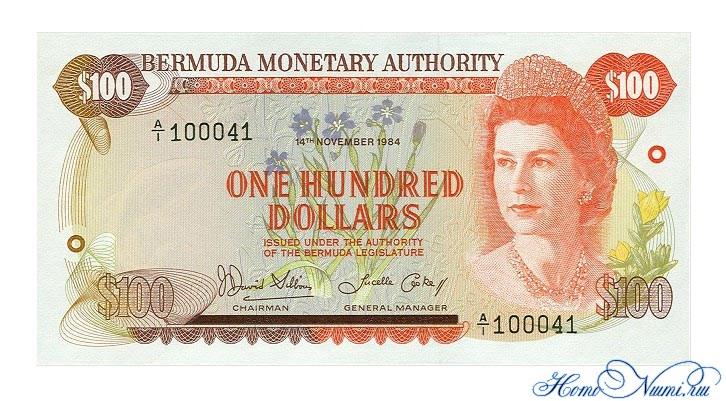 http://homonumi.ru/pic/n/Bermuda/P-33b-f.jpg