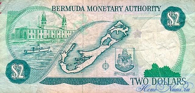 http://homonumi.ru/pic/n/Bermuda/P-34a-b.jpg
