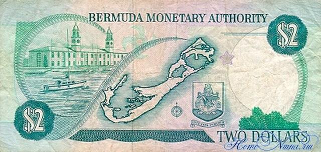 http://homonumi.ru/pic/n/Bermuda/P-34b-b.jpg