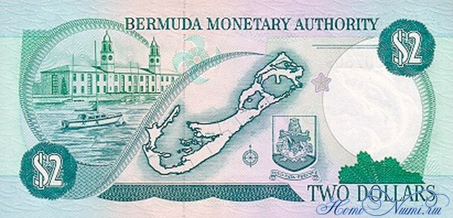 http://homonumi.ru/pic/n/Bermuda/P-34bz-b.jpg