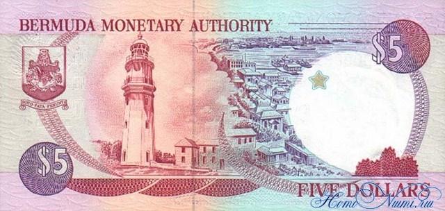http://homonumi.ru/pic/n/Bermuda/P-35a-b.jpg