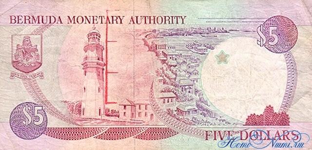 http://homonumi.ru/pic/n/Bermuda/P-35b-b.jpg