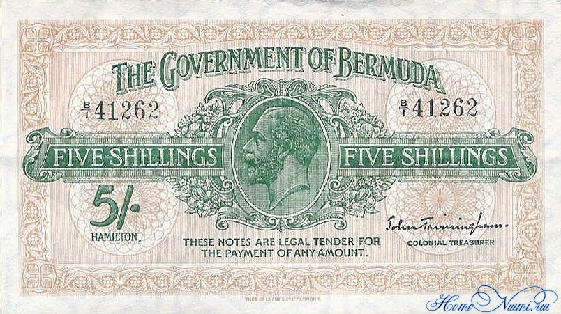 http://homonumi.ru/pic/n/Bermuda/P-3b-f.jpg