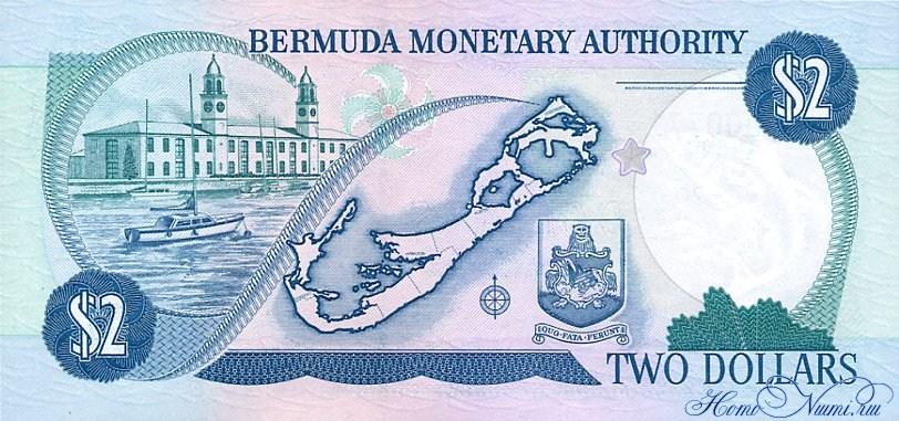 http://homonumi.ru/pic/n/Bermuda/P-40Aa-b.jpg