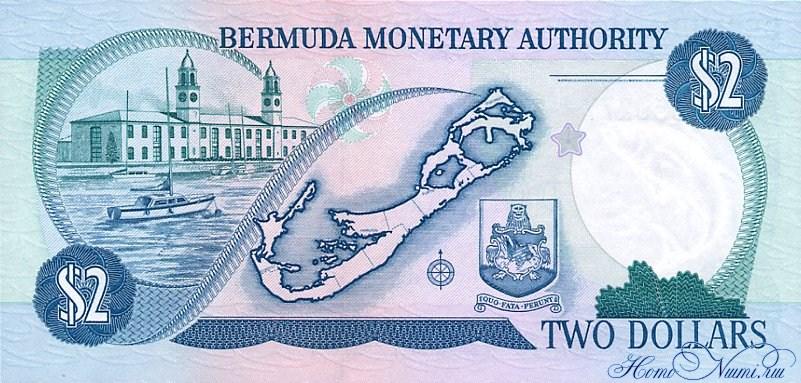 http://homonumi.ru/pic/n/Bermuda/P-40Ab-b.jpg