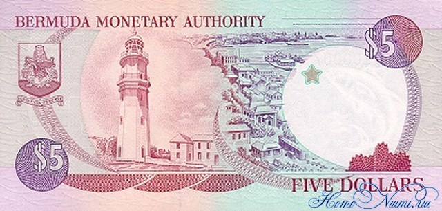 http://homonumi.ru/pic/n/Bermuda/P-41a-b.jpg