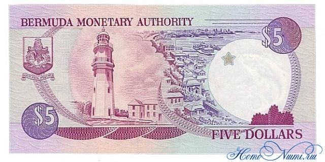 http://homonumi.ru/pic/n/Bermuda/P-41b-b.jpg