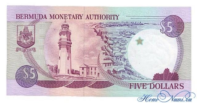 http://homonumi.ru/pic/n/Bermuda/P-41bz-b.jpg
