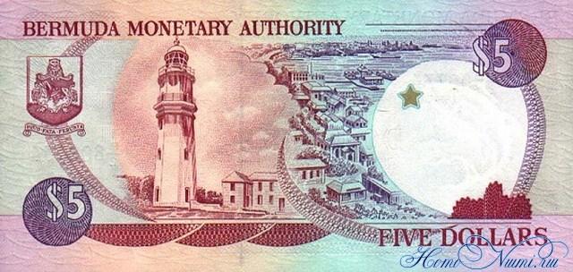 http://homonumi.ru/pic/n/Bermuda/P-41c-b.jpg