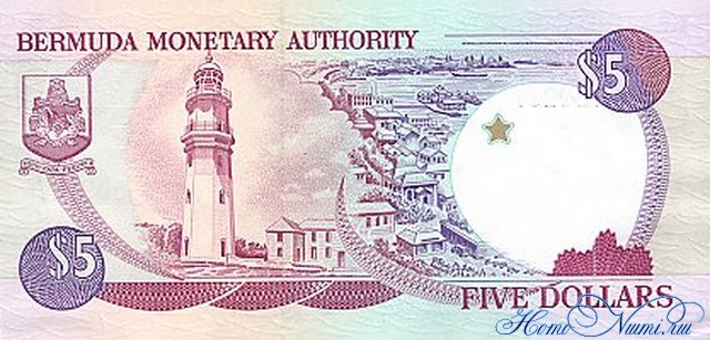 http://homonumi.ru/pic/n/Bermuda/P-41d-b.jpg