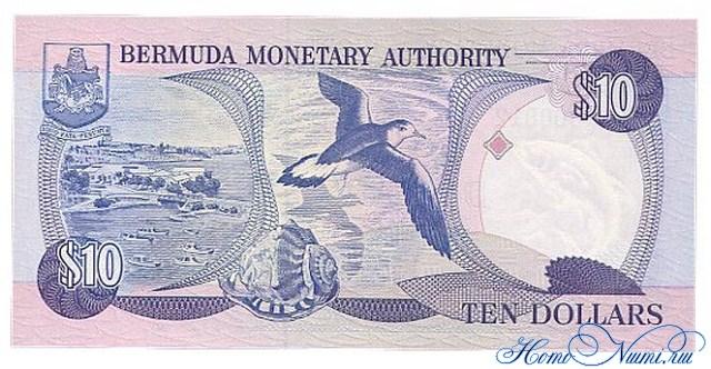 http://homonumi.ru/pic/n/Bermuda/P-42a-b.jpg