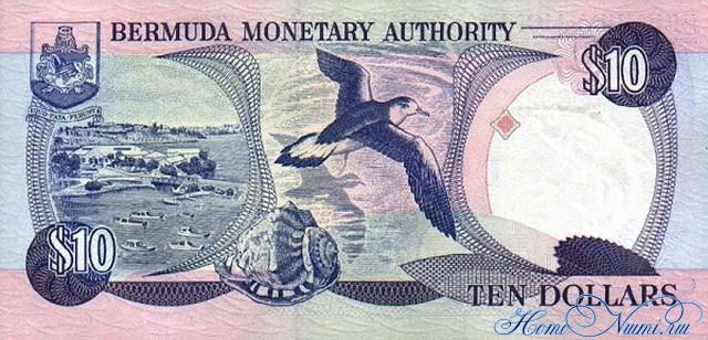 http://homonumi.ru/pic/n/Bermuda/P-42b-b.jpg