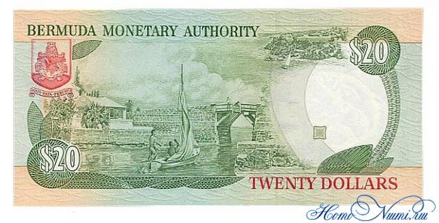 http://homonumi.ru/pic/n/Bermuda/P-43b-b.jpg