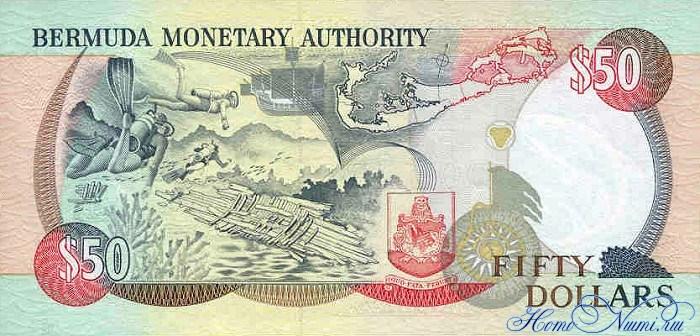 http://homonumi.ru/pic/n/Bermuda/P-44a-b.jpg