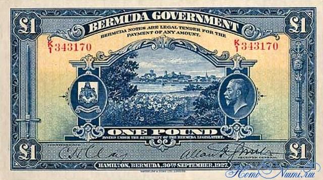 http://homonumi.ru/pic/n/Bermuda/P-5-f.jpg