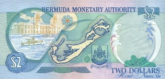 http://homonumi.ru/pic/n/Bermuda/P-50-b.jpg