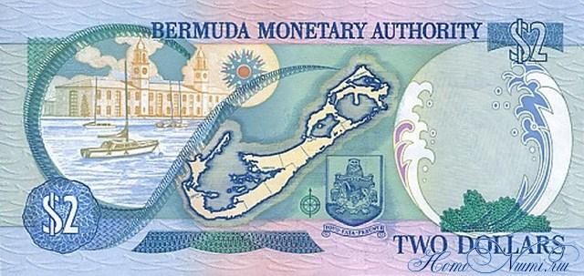 http://homonumi.ru/pic/n/Bermuda/P-50z-b.jpg