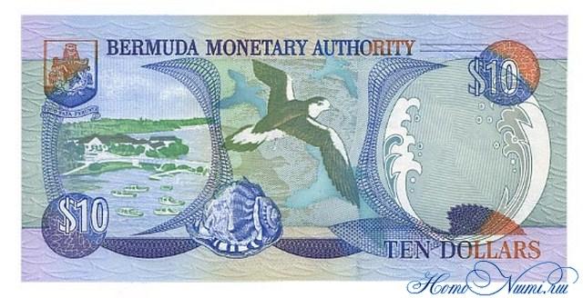 http://homonumi.ru/pic/n/Bermuda/P-52z-b.jpg