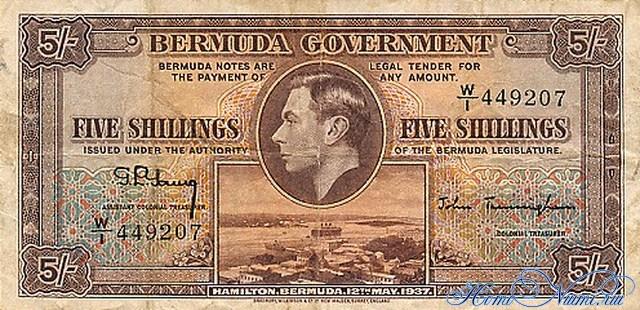 http://homonumi.ru/pic/n/Bermuda/P-8b-f.jpg