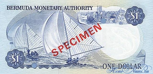 http://homonumi.ru/pic/n/Bermuda/P-CS1(P-28bs)-b.jpg