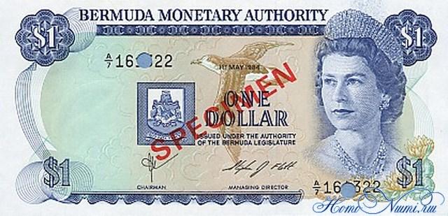 http://homonumi.ru/pic/n/Bermuda/P-CS1(P-28bs)-f.jpg