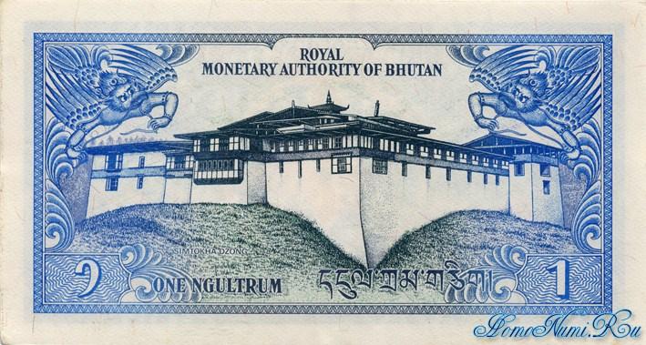 http://homonumi.ru/pic/n/Bhutan/P-12-b.jpg