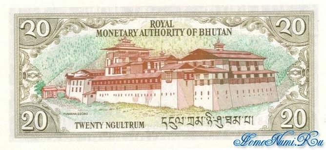 http://homonumi.ru/pic/n/Bhutan/P-16b-b.jpg