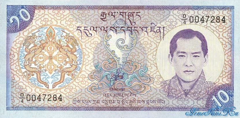 http://homonumi.ru/pic/n/Bhutan/P-22a-f.jpg