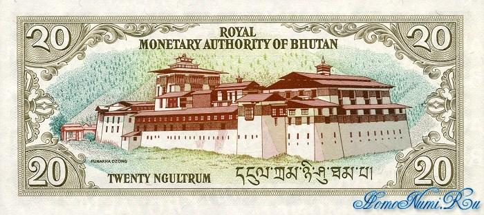 http://homonumi.ru/pic/n/Bhutan/P-23-b.jpg