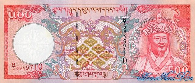 http://homonumi.ru/pic/n/Bhutan/P-26-f.jpg