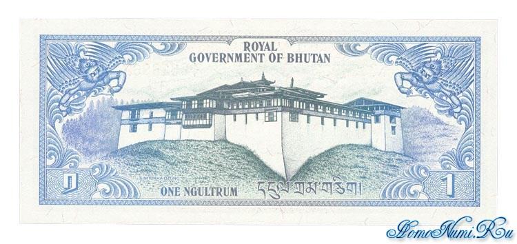 http://homonumi.ru/pic/n/Bhutan/P-5-b.jpg