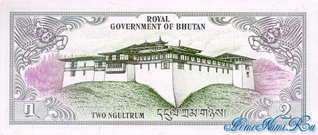 http://homonumi.ru/pic/n/Bhutan/P-6-b.jpg