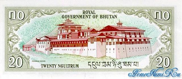 http://homonumi.ru/pic/n/Bhutan/P-9-b.jpg