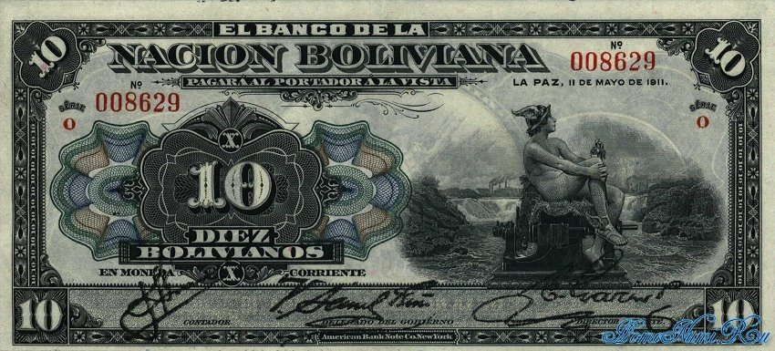 http://homonumi.ru/pic/n/Bolivia/P-107b-f.jpg