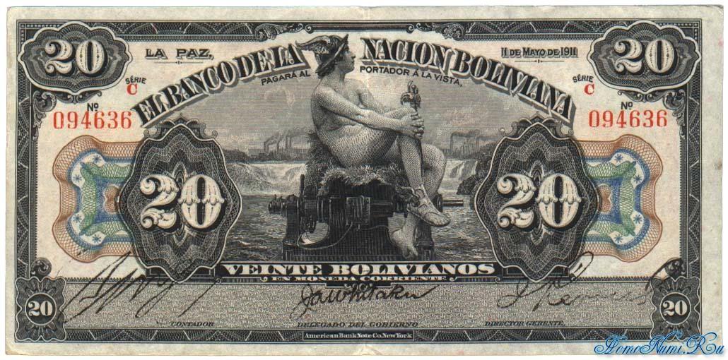 http://homonumi.ru/pic/n/Bolivia/P-109A-f.jpg