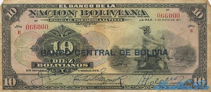 http://homonumi.ru/pic/n/Bolivia/P-114-f.jpg
