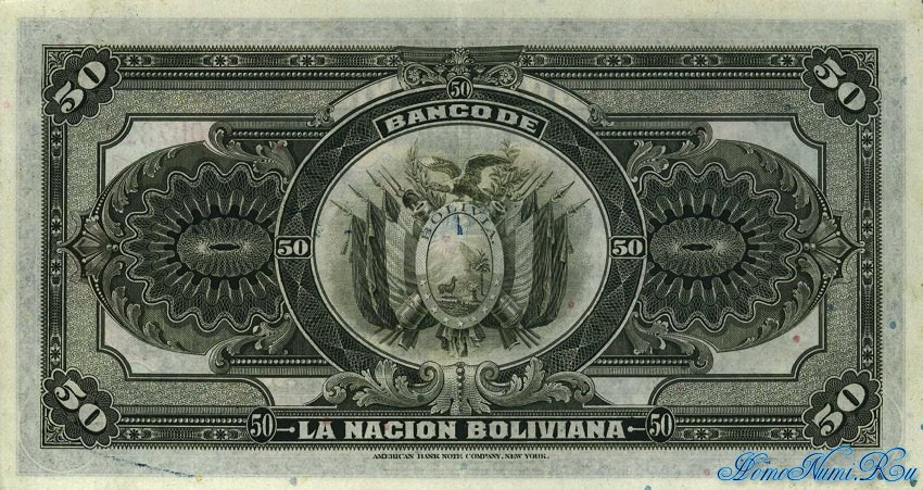 http://homonumi.ru/pic/n/Bolivia/P-116-b.jpg