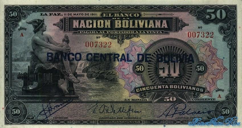 http://homonumi.ru/pic/n/Bolivia/P-116-f.jpg