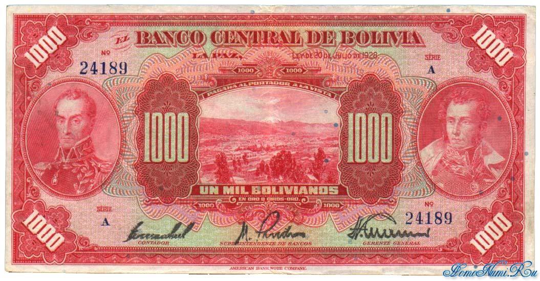 http://homonumi.ru/pic/n/Bolivia/P-127b-f.jpg